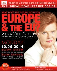 Poster-VVF-Pardee-web