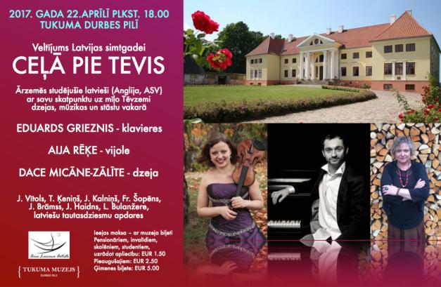 Durbe_Cela_pie_Tevis_22_aprils