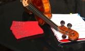 Violin_05