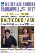 Baltic_Duo_Daugavpils1